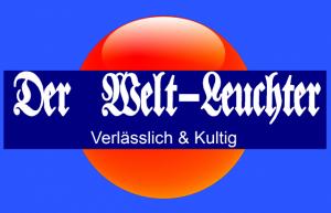 Der Welt-Leuchter_29.12.2014-3-Neu