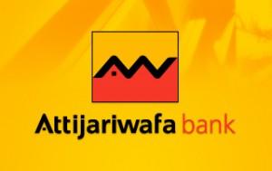 Logo_attijawari-bank