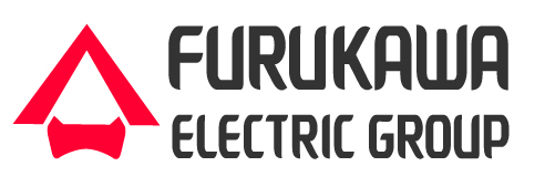Furukawa-Electric-logo