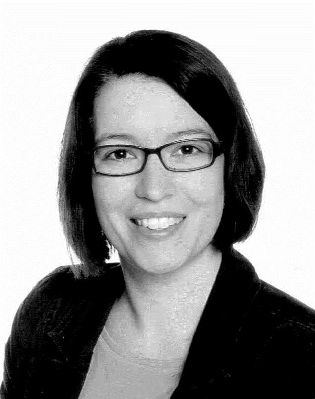 Dr. Katharina Gerund