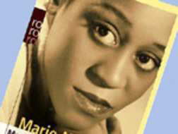 Marie Nejar