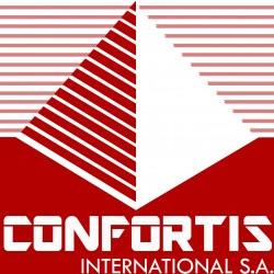 Confortis