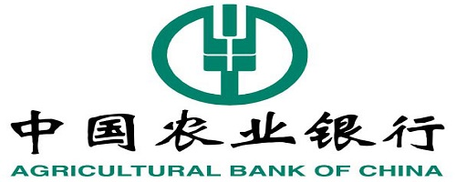 Logo3AgriculturalBankChina