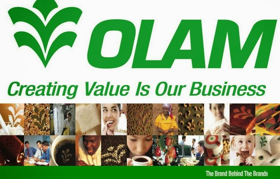 Olam-Logo-Business
