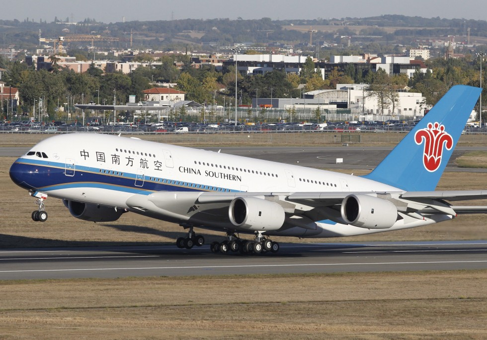 China_Southern_Airlines-1