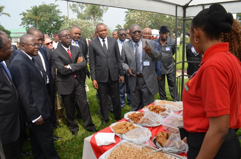 Lebensmittel_DR-Kongo