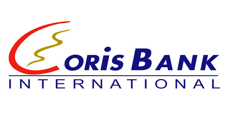 Logo_CorisBankInternational