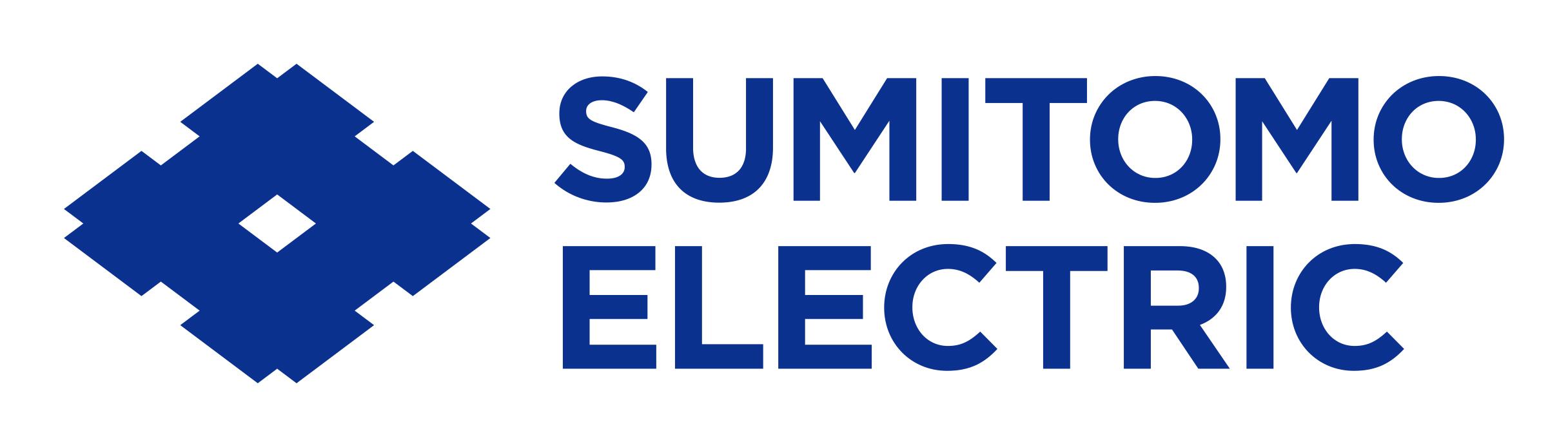 Sumitomo-1