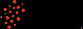 NDO-logo-rgb