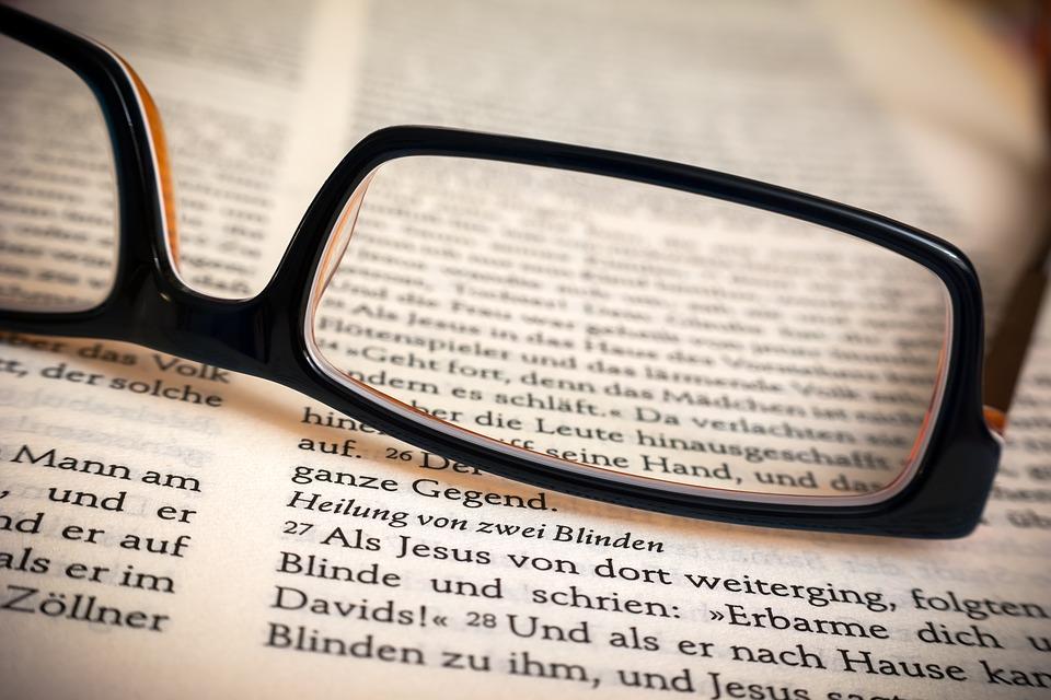 Bibel-Bild_kostenlos-2