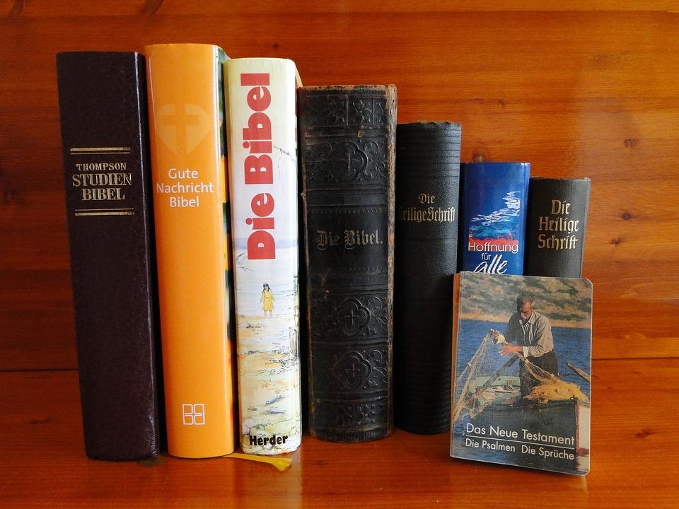 Bibel-Bild_kostenlos-5