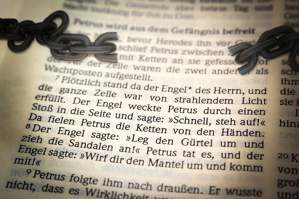 Bibel_Bild-kostenlos-5