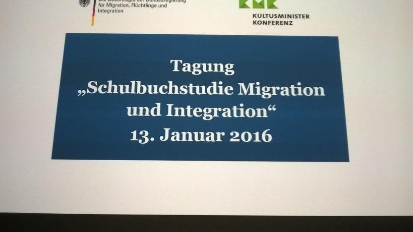Schulbuchstudie_MigrationIntegration-Januar2016-2
