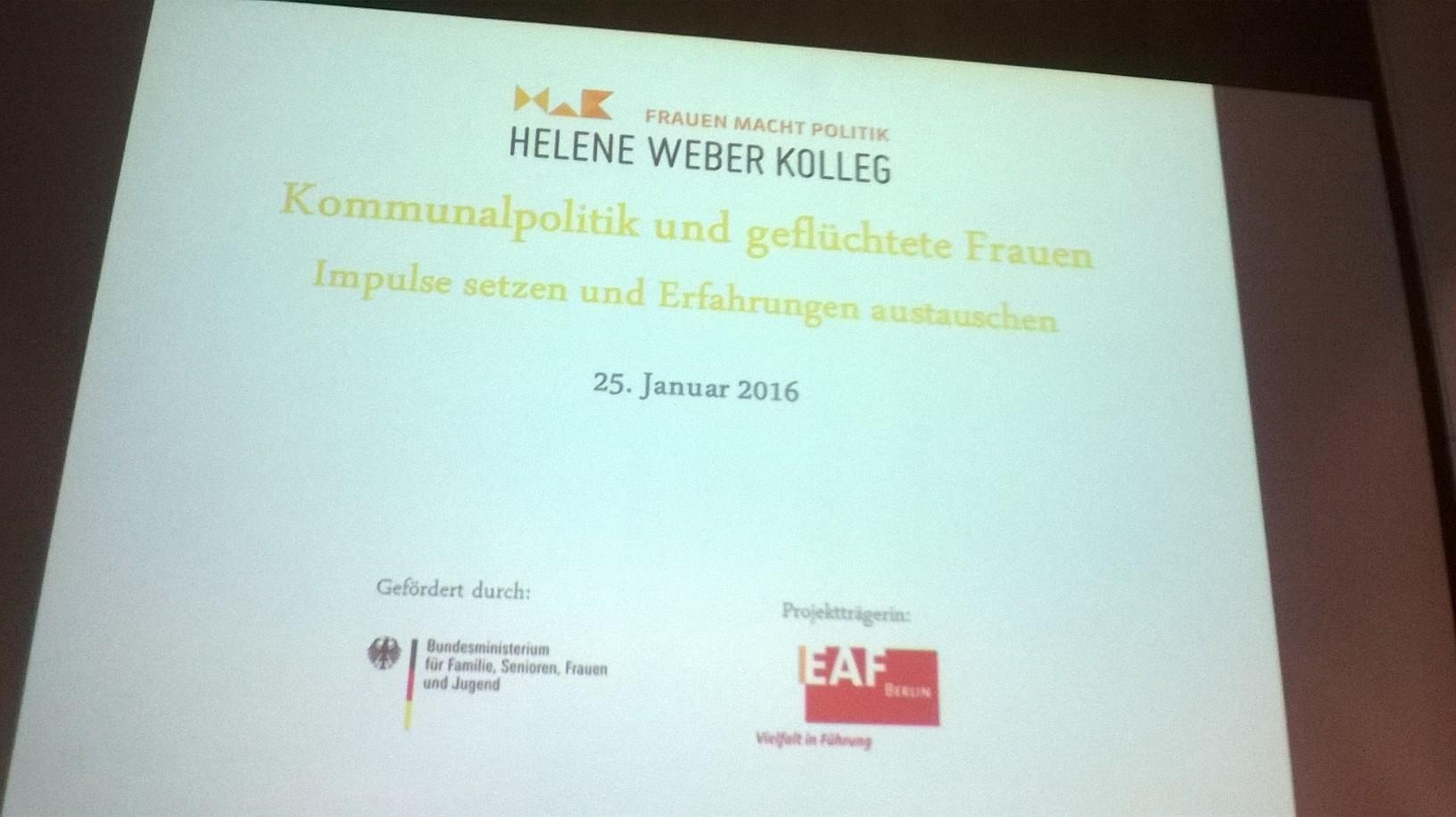 HeleneWeberKolleg_3