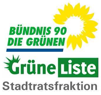 Logo_GrueneListeErlangen-Stadtratsfraktion