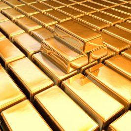 Das Gold der Malier