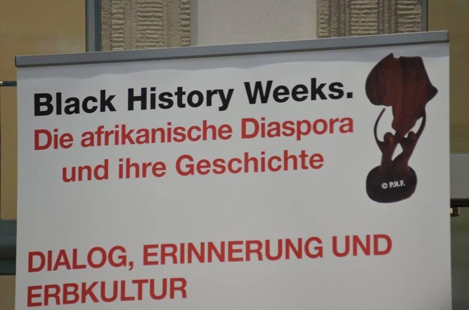 blackhistoryweeks_2016-erlangen-deutschland-3